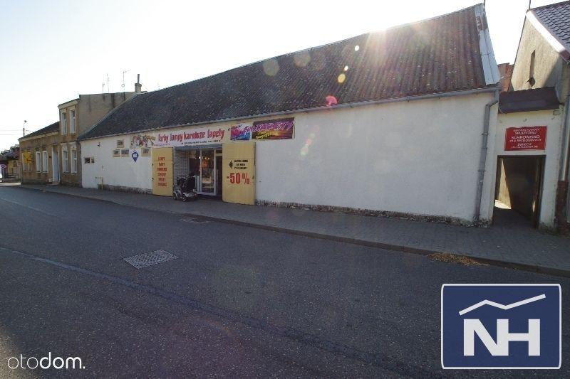 Lokal użytkowy na sprzedaż, Świecie, świecki, kujawsko-pomorskie - Foto 4