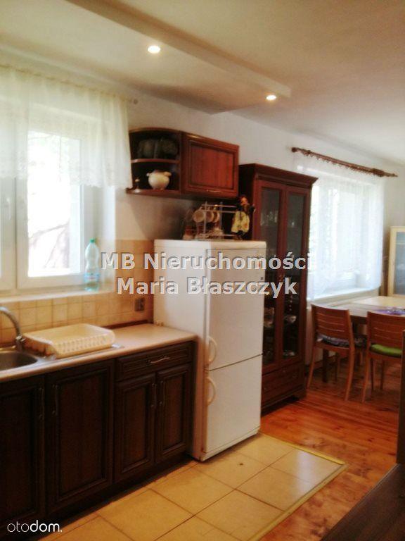 Dom na sprzedaż, Jedlicze A, zgierski, łódzkie - Foto 4