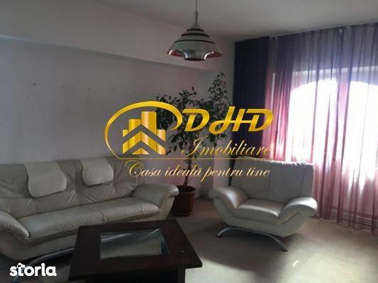 Apartament de vanzare, Iași (judet), Alexandru cel Bun - Foto 6