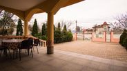 Casa de vanzare, Giurgiu (judet), Bolintin-Deal - Foto 4