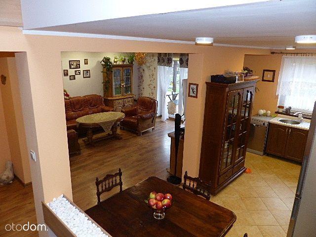 Dom na sprzedaż, Elbląg, warmińsko-mazurskie - Foto 6
