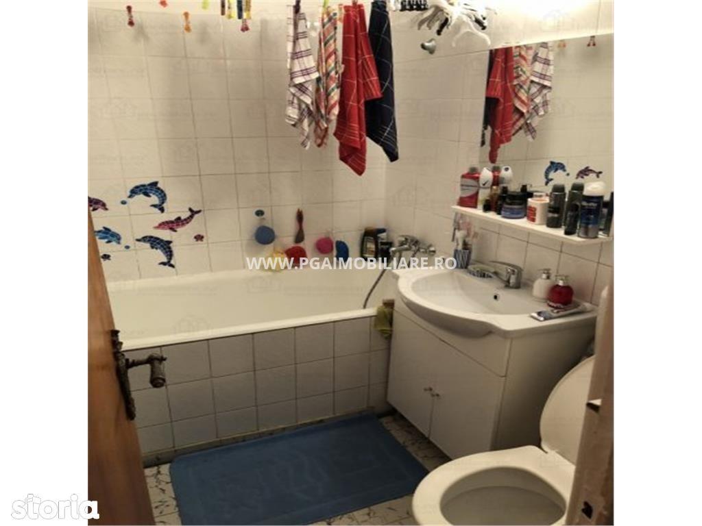Apartament de vanzare, București (judet), Aleea Izvorul Oltului - Foto 8