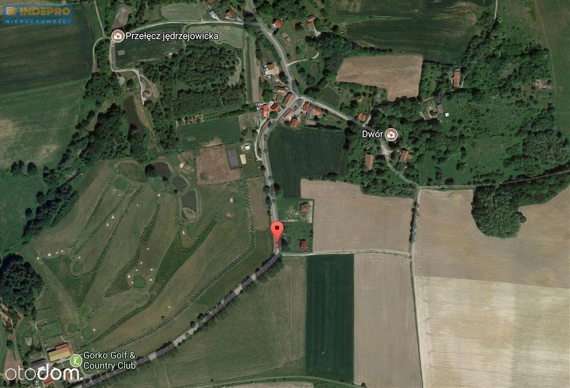 Dom na sprzedaż, Jędrzejowice, dzierżoniowski, dolnośląskie - Foto 5