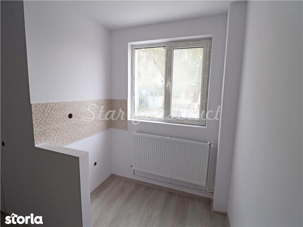 Apartament de vanzare, București (judet), Strada Lemnișorului - Foto 2