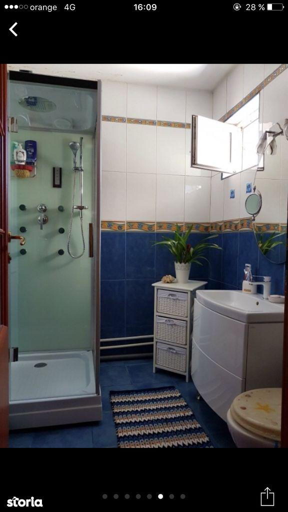 Apartament de vanzare, Constanța (judet), Zona Centrală - Foto 5