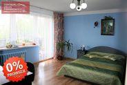 Dom na sprzedaż, Pogorzeliska, polkowicki, dolnośląskie - Foto 4