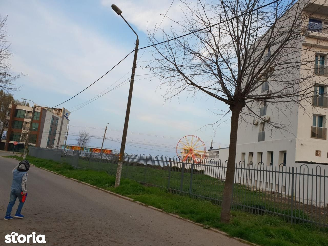 Casa de vanzare, Constanța (judet), Eforie Nord - Foto 7