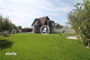 Casa de vanzare, Iași (judet), Galata - Foto 10