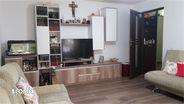 Apartament de vanzare, Argeș (judet), Strada Iancu de Hunedoara - Foto 1