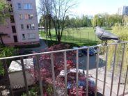 Mieszkanie na wynajem, Gliwice, Sikornik - Foto 9