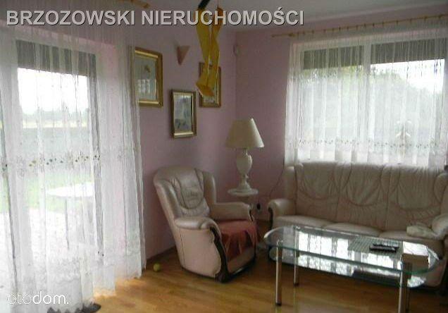 Dom na sprzedaż, Duchnów, otwocki, mazowieckie - Foto 5