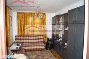 Dom na sprzedaż, Zarszyn, sanocki, podkarpackie - Foto 3