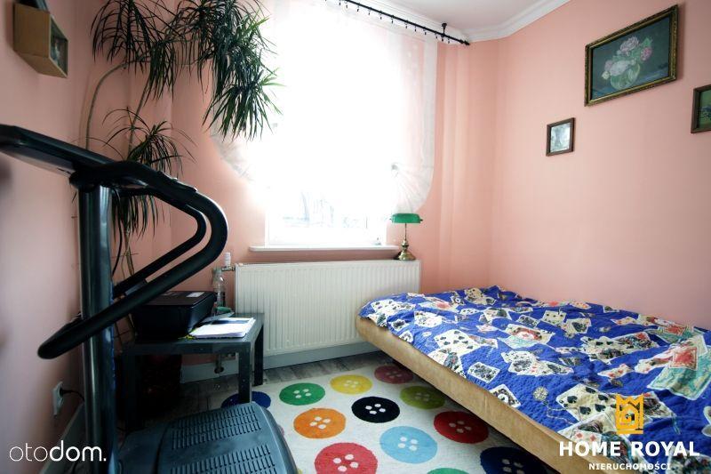Mieszkanie na sprzedaż, Siemianowice Śląskie, śląskie - Foto 7