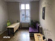 Casa de inchiriat, Cluj (judet), Centrul Vechi - Foto 2