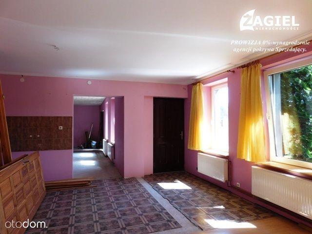 Mieszkanie na sprzedaż, Darłowo, sławieński, zachodniopomorskie - Foto 20
