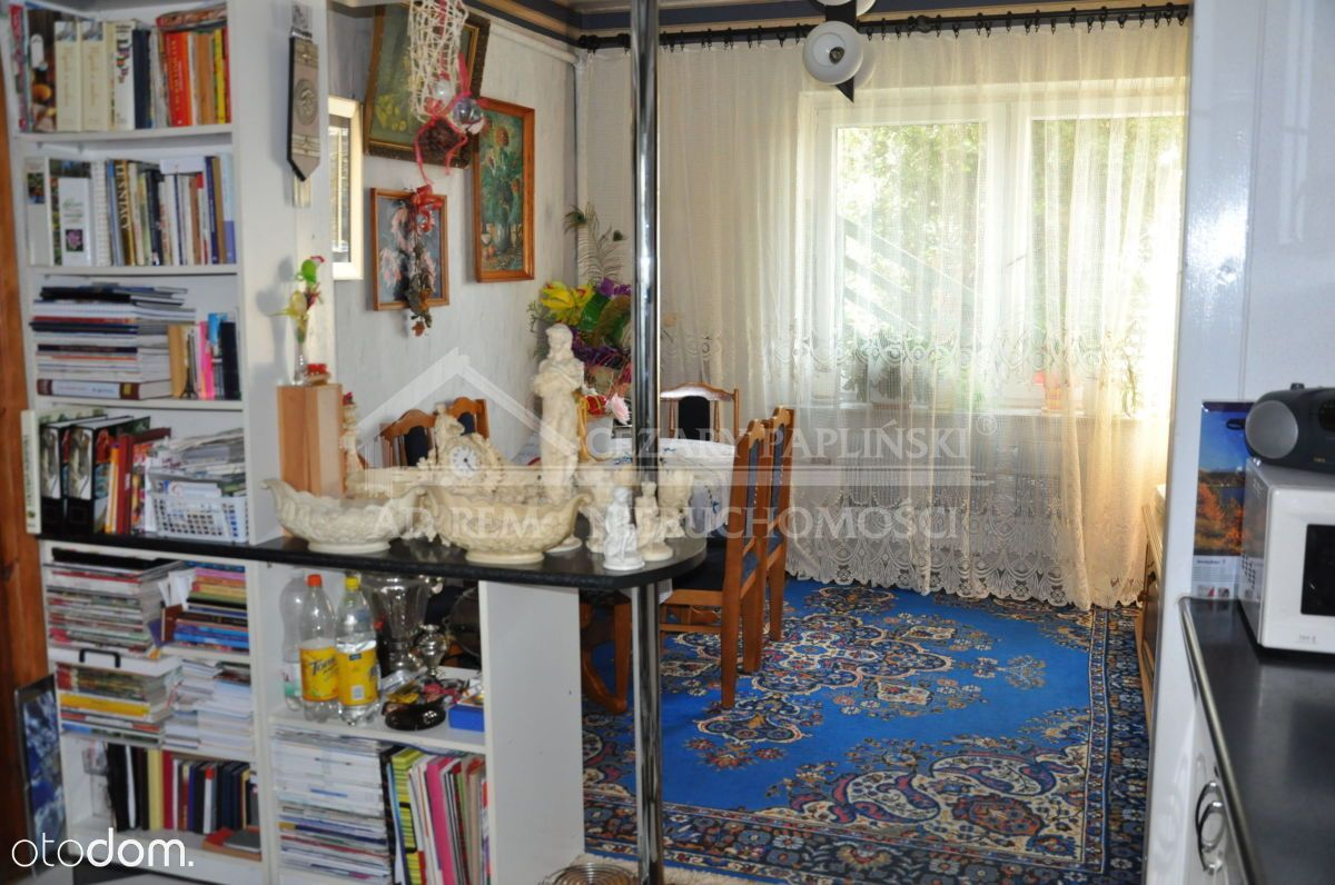 Dom na sprzedaż, Terespol, bialski, lubelskie - Foto 10