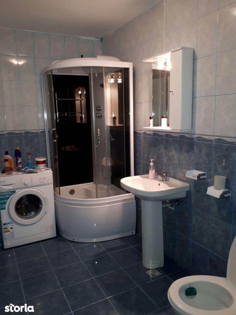 Apartament de inchiriat, Cluj (judet), Floreşti - Foto 9
