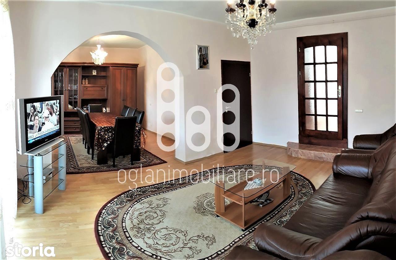 Casa de vanzare, Sibiu (judet), Lazaret - Foto 9