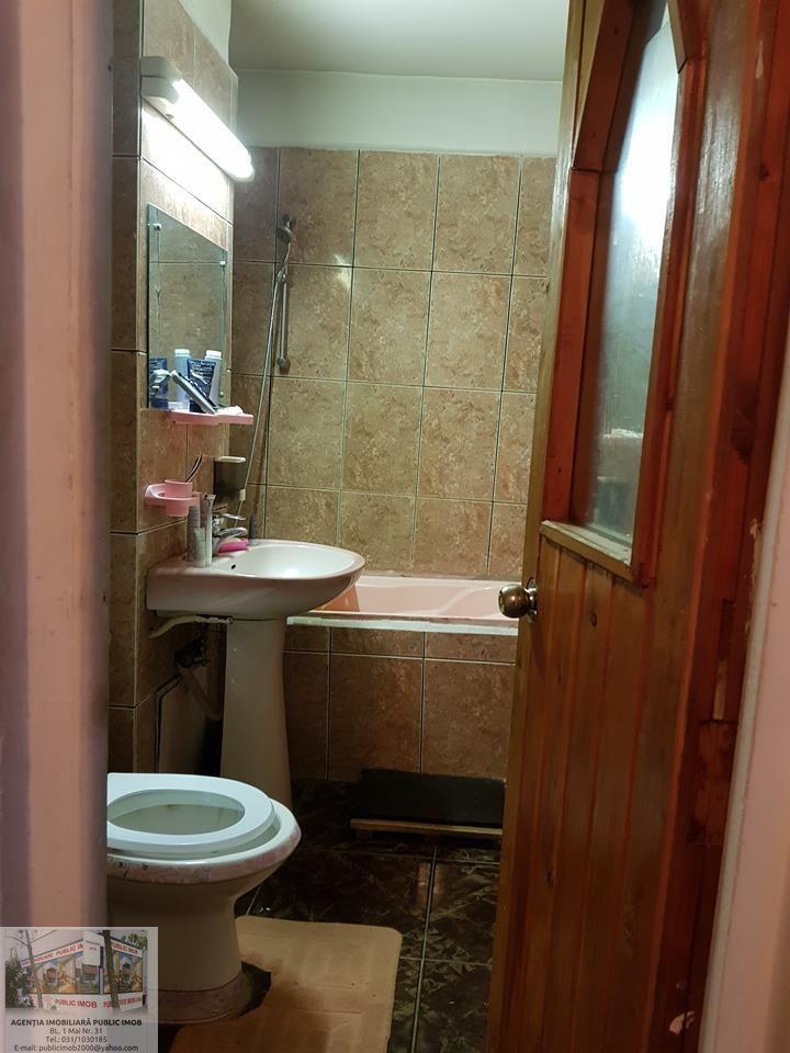 Apartament de vanzare, Bucuresti, Sectorul 6, Drumul Taberei - Foto 9