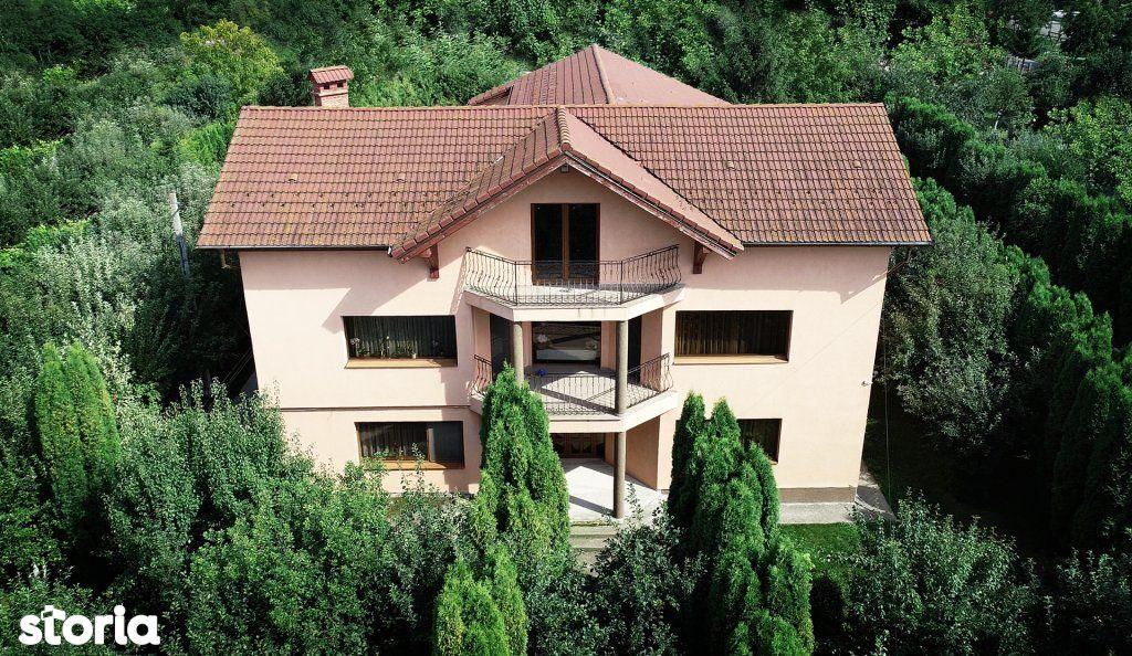 Apartament de vanzare, Brașov (judet), Bartolomeu Nord - Foto 1