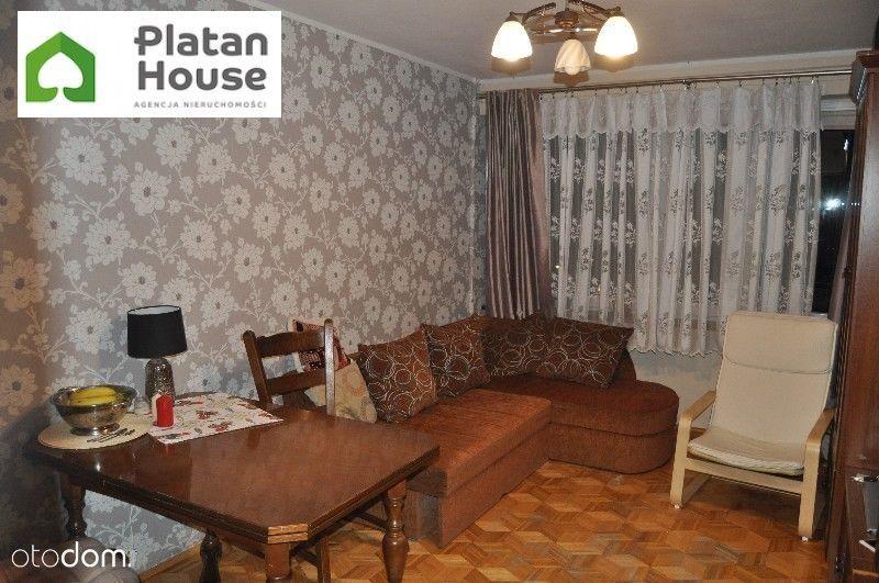Mieszkanie na sprzedaż, Warszawa, Ursus - Foto 3