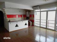 Apartament de vanzare, București (judet), Fundeni - Foto 7