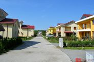 Casa de vanzare, Argeș (judet), Strada Rotărești Foraj - Foto 4