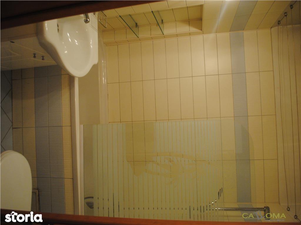 Apartament de vanzare, Bucuresti, Sectorul 1, Floreasca - Foto 11