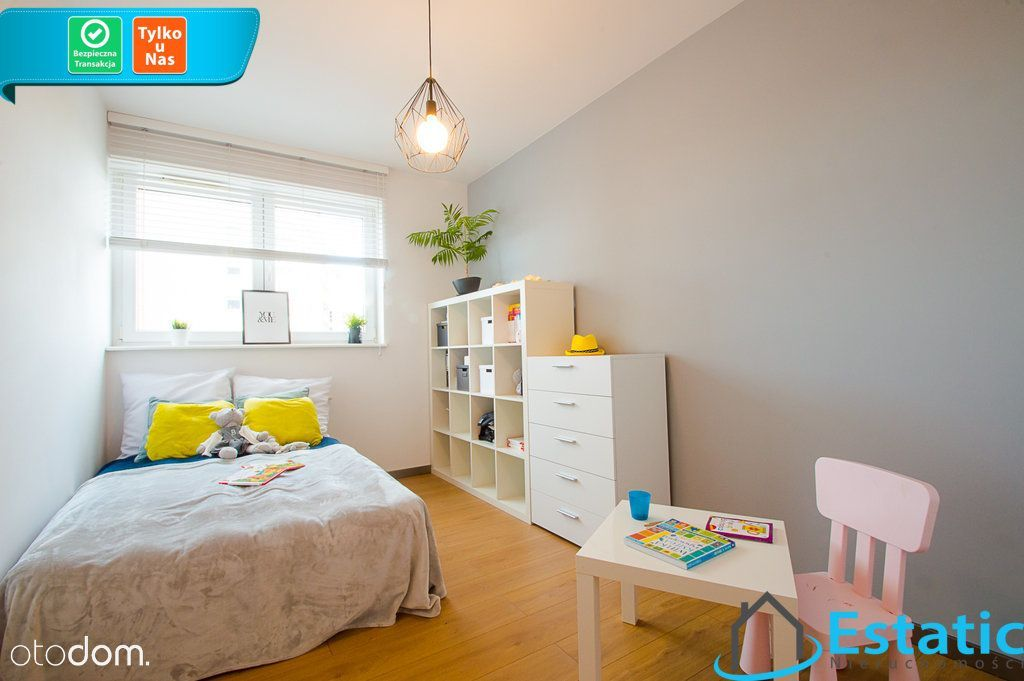 Mieszkanie na sprzedaż, Gdańsk, Przymorze - Foto 7