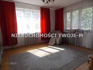 Dom na sprzedaż, Rżuchów, opatowski, świętokrzyskie - Foto 15
