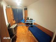 Apartament de vanzare, Mureș (judet), Rovinari - Foto 7