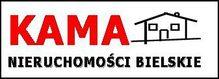 To ogłoszenie hala/magazyn na wynajem jest promowane przez jedno z najbardziej profesjonalnych biur nieruchomości, działające w miejscowości Bielsko-Biała, śląskie: NIERUCHOMOŚCI BIELSKIE KAMA Katarzyna Kierznowska