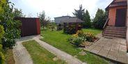 Dom na sprzedaż, Mochowo, sierpecki, mazowieckie - Foto 14