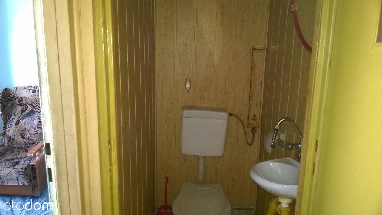 Mieszkanie na sprzedaż, Żory, śląskie - Foto 5