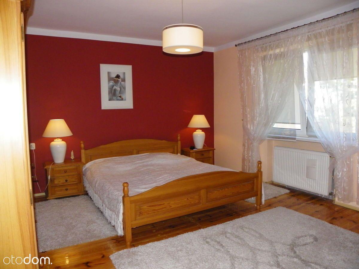 Dom na sprzedaż, Zielona Góra, lubuskie - Foto 17