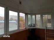 Apartament de inchiriat, București (judet), Intrarea Filofteia Popescu - Foto 19