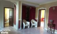 Casa de inchiriat, București (judet), 13 Septembrie - Foto 2