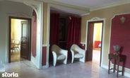 Casa de inchiriat, Bucuresti, Sectorul 5, 13 Septembrie - Foto 2