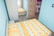 Apartament de vanzare, Cluj-Napoca, Cluj, Iris - Foto 8