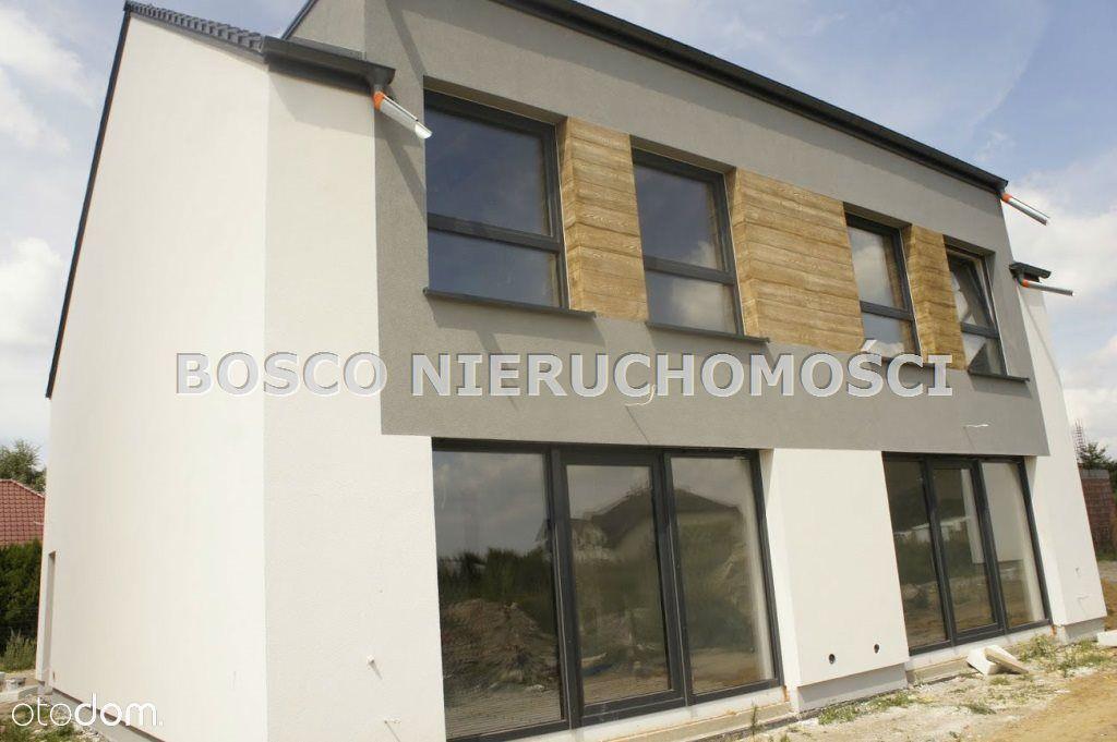 Dom na sprzedaż, Brzezia Łąka, wrocławski, dolnośląskie - Foto 2