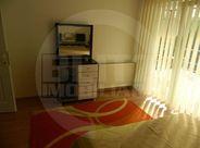 Apartament de inchiriat, Cluj (judet), Strada Eugen Ionesco - Foto 7