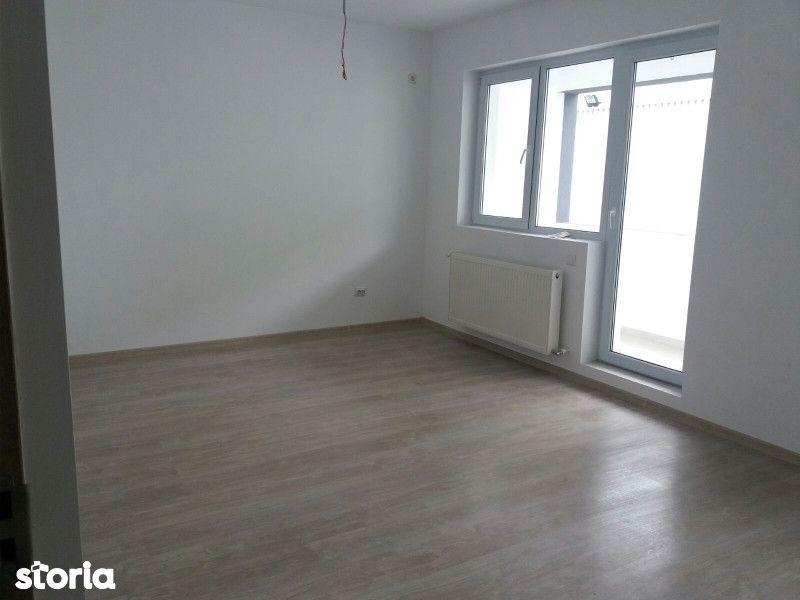 Apartament de vanzare, Ilfov (judet), Strada Safirului - Foto 2