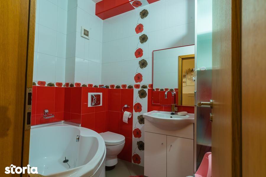 Apartament de vanzare, Ilfov (judet), Voluntari - Foto 7