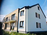Mieszkanie na sprzedaż, Reda, wejherowski, pomorskie - Foto 1