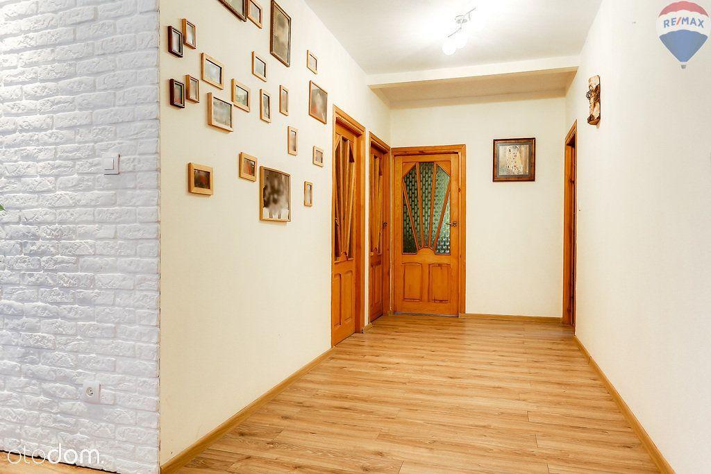 Dom na sprzedaż, Bobrowiec, piaseczyński, mazowieckie - Foto 6