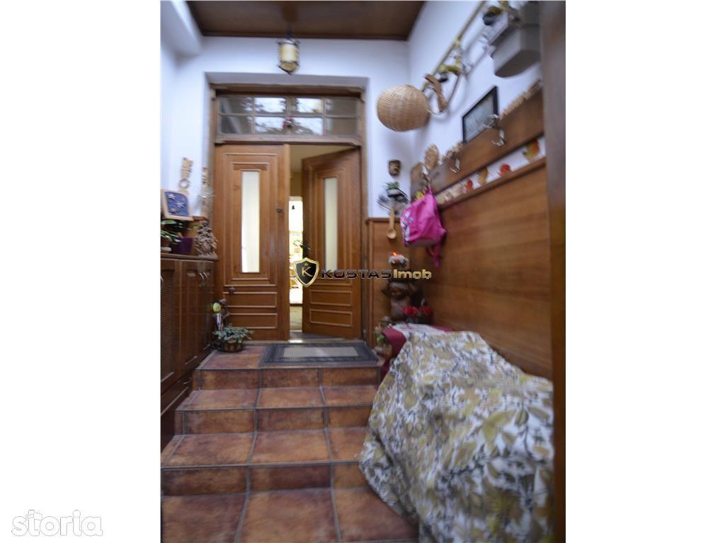 Casa de vanzare, Brașov (judet), Strada De Mijloc - Foto 2