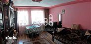 Apartament de vanzare, Sibiu (judet), Strada Berăriei - Foto 4