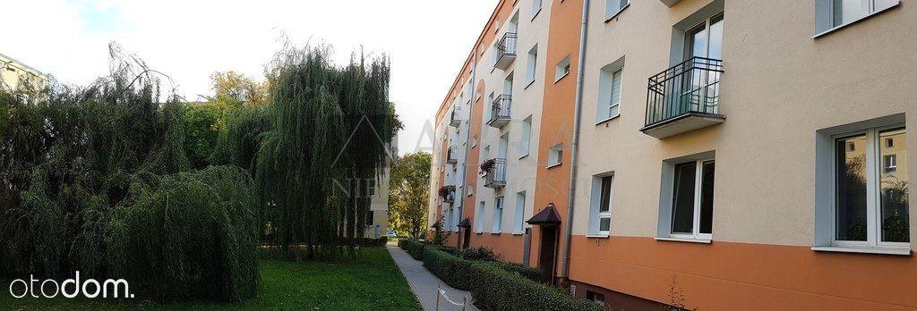 Mieszkanie na sprzedaż, Warszawa, Ochota - Foto 1