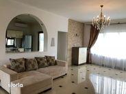 Casa de vanzare, Ilfov (judet), Cornetu - Foto 3