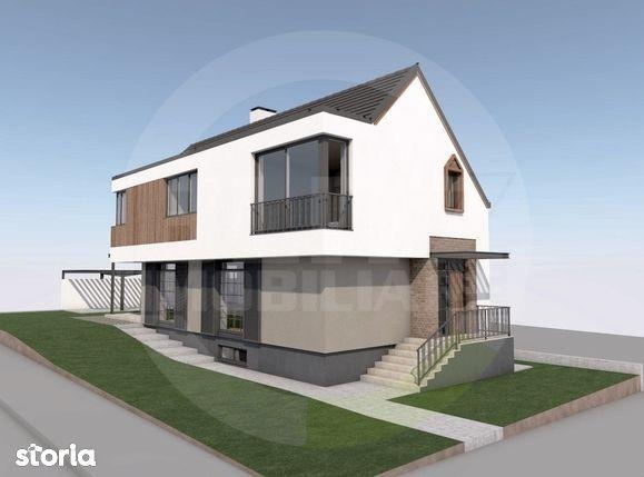 Casa de vanzare, Cluj (judet), Strada Ion Budai Deleanu - Foto 7